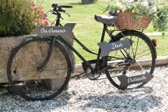Décoration-vélo