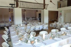 Tables Emile