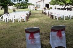 cérémonie-parc-vue-mariés