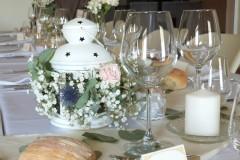 décoration-de-table